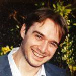 Riccardo Viviani