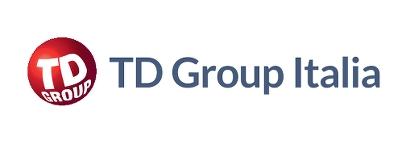 TD Group Italia