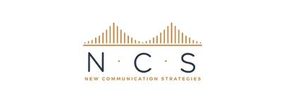 New Communication Strategies