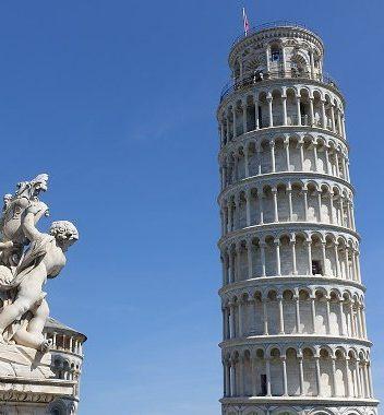 Alle Officine Garibaldi il 13 ottobre il primo TECH JOBS fair Pisa