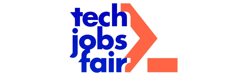 TECH JOBS fair