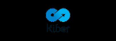 VRMedia Kiber