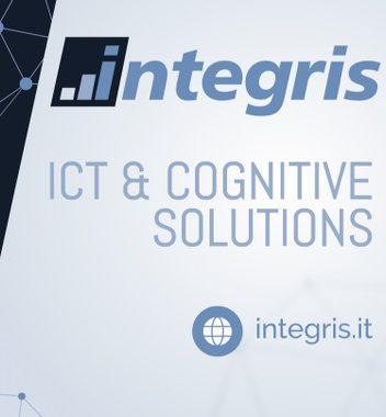 Lavorare in Integris: system integration e sviluppo di piattaforme proprietarie