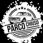 ParcoChiuso