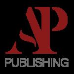 AP Publishing