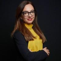 Antonella Magliocchi