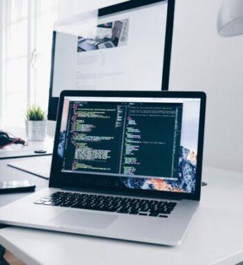 Lavorare in TAI Solutions: costruire soluzioni innovative per i clienti