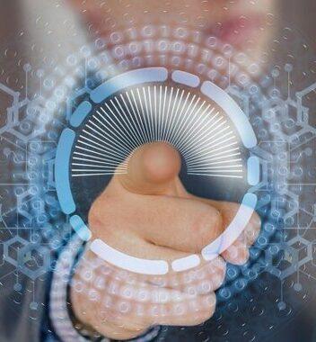 Lavorare in ION Group: l'azienda FinTech leader sul mercato